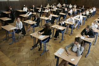 Matura 2012: egzaminy pisemne w językach obcych