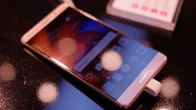 Huawei przegania konkurencję