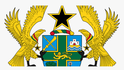 QUIZ: What do you know about Ghana's Ministers of Interior from 1957 to 2021