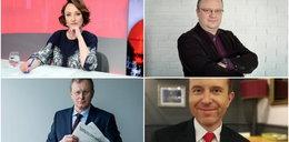 Warzecha, Burzyńska, Chrabota... co sądzą o rozrzutności posłów?