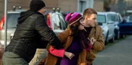 """""""Barwy szczęścia"""" odcinek 2437. Madzia zostanie napadnięta po sesji zdjęciowej!"""