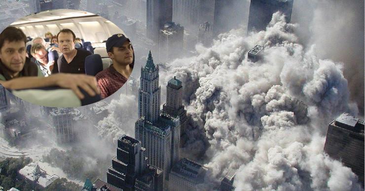 kombo 11. septembar