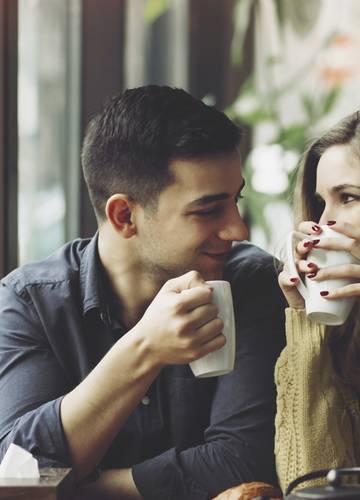 pozdrowienia e-mail z randkami online