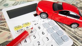Okazje w salonach samochodowych – ruszyła wyprzedaż rocznika 2016