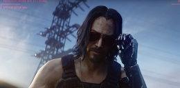 Cyberpunk 2077. Ile trzeba wydać, by zagrać w grę?