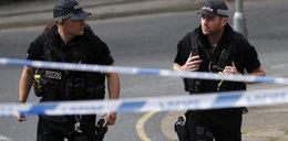 Brutalne pobicie Polaka w Leeds. Nowe fakty