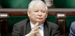 Przedziwny sondaż po paraliżu Sejmu. PiS rośnie i to jak!