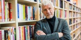 Wojciech Eichelberger: pandemia niszczy młodzież [WYWIAD]