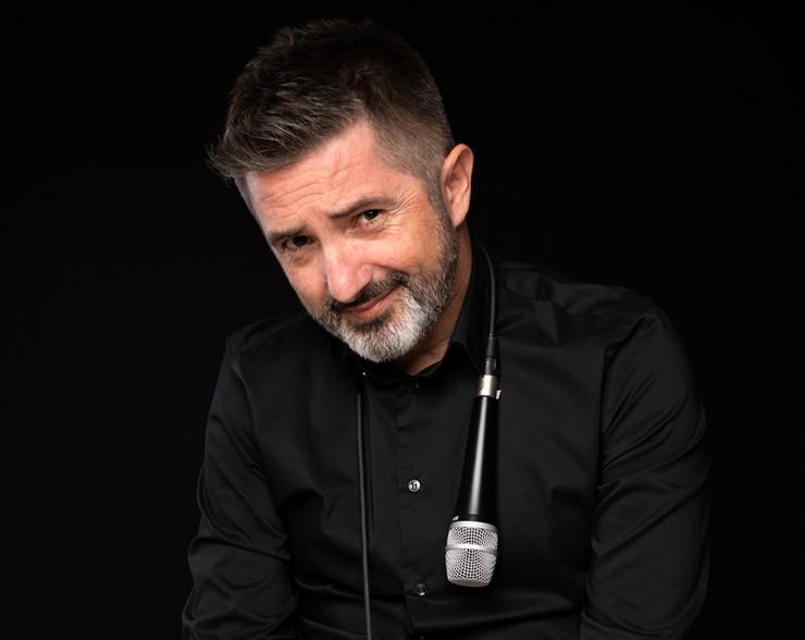 Darko Mitrović