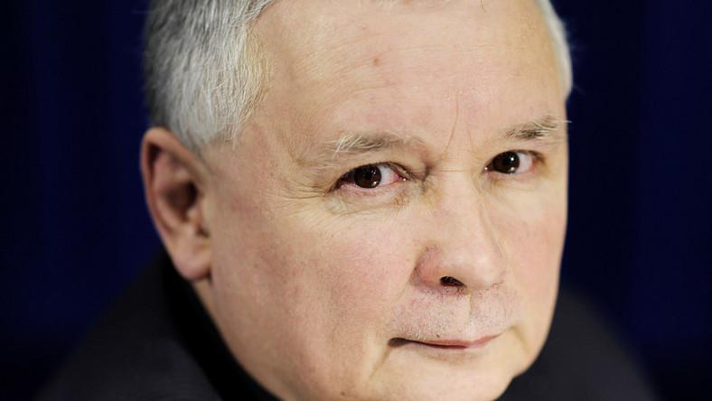 Szef PiS: Migalski może być prezydentem!