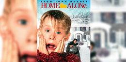"""Tego nie widziałeś! W filmie """"Kevin sam w domu"""" zagrał brat Macauley'a Culkina"""