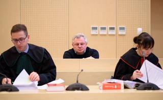 Poznań: Sąd uniewinnił Adama Z. od zarzutu zabójstwa z zamiarem ewentualnym Ewy Tylman