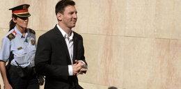 Messi stanie przed sądem. Chcą go wsadzić do więzienia!