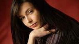 Renata Dancewicz - Bezbłędną Aktorką