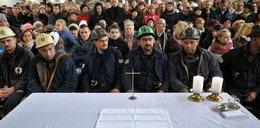 KWK Makoszowy: górnicy szykują protest pod SRK