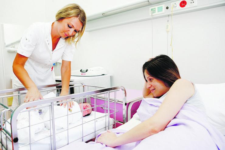 Porodilište Srce za decu klime_270616_RAS foto Mitar Mitrovic 06