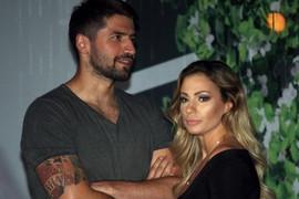 OVAKVU JE NIKAD NISMO VIDELI Ana Kokić pokazala NOVO IZDANJE nakon razvoda od Rađena, pa pokrenula BURNE REAKCIJE