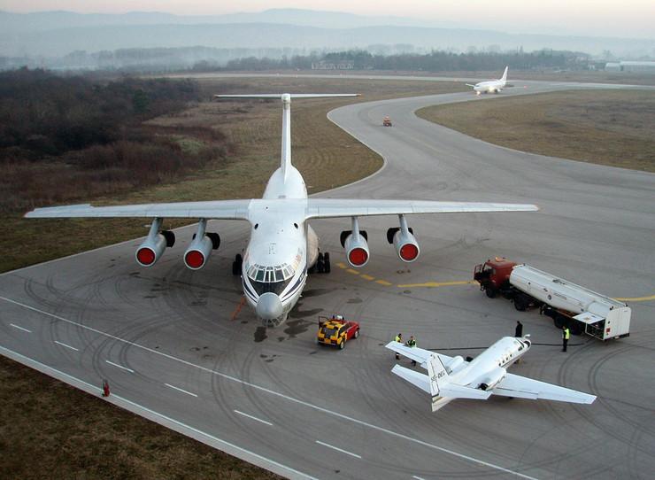 547680_niski-aetodrom-foto-kostadin-kamenov