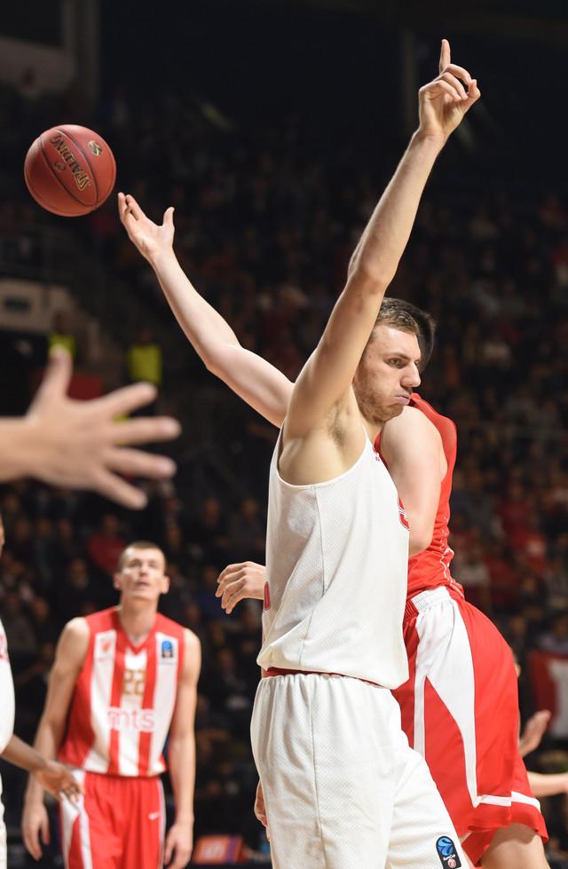 Elmedin Kikanović