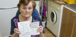87-latka podle wykorzystana! Zaczęło się od ogłoszenia w gazecie