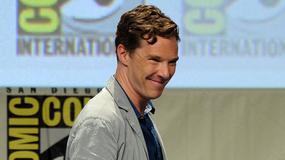 """Rekordowa sprzedaż biletów na """"Hamleta"""" z Benedictem Cumberbatchem"""