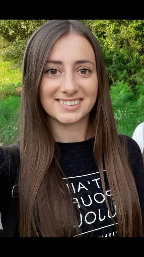 Anđela Lelović