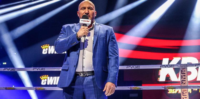 MMA VIP 3 – karta walk. Kto walczy, kiedy i gdzie?