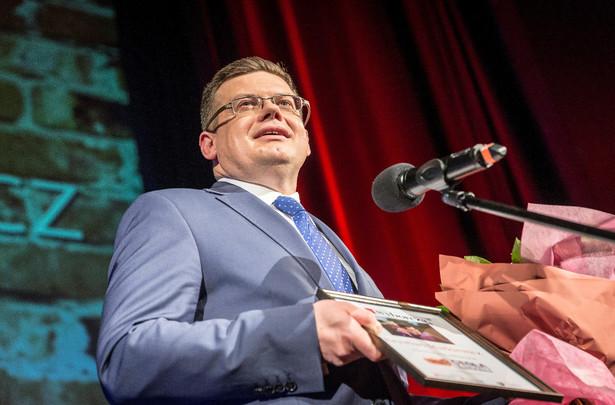 Krystian Markiewicz