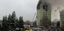 Wybuch gazu w bloku. W tragedii zginęło 11 osób. 40 jest bez dachu nad głową