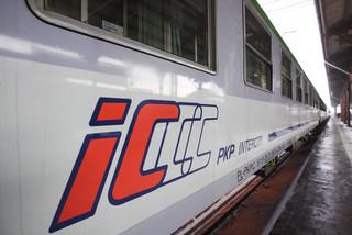 Od 9 czerwca PKP Intercity zmienia rozkład jazdy: 69 połączeń wakacyjnych, wycofanie połączeń
