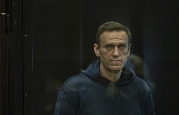 Aleksander Nawalny