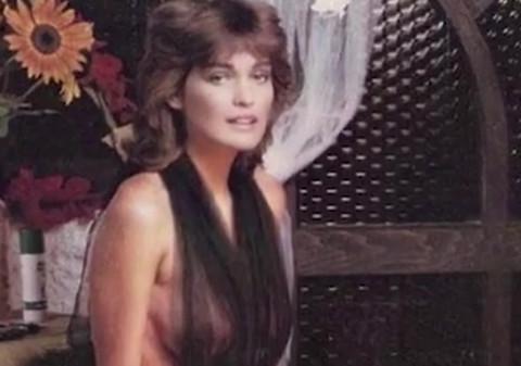 Bila je Mis Jugoslavije, ali je ostala bez titule za Mis sveta izakla zbog erotskih fotografija! Video
