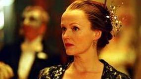 Jim Broadbent i Miranda Richardson krewnymi królowej