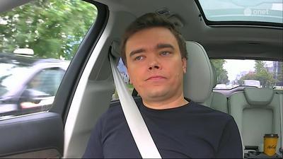 Onet Rano.: Jan Paweł Matuszyński - 2 sierpnia 2021