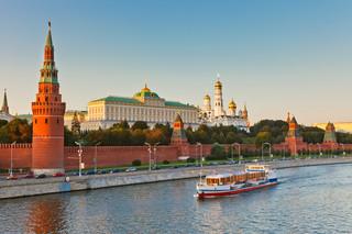 Związki paryskiej 'Kultury' z emigracją rosyjską