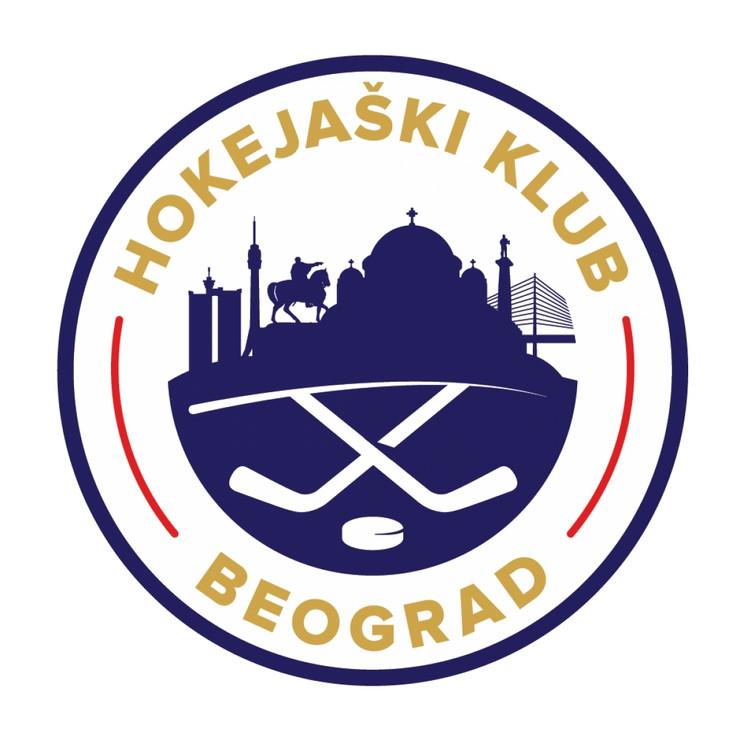 HK Beograd