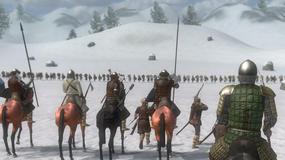 Mount & Blade: Warband - kody do gry