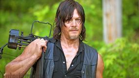 """""""The Walking Dead"""": Kto z szóstego sezonu dołączył do stałej obsady show?"""