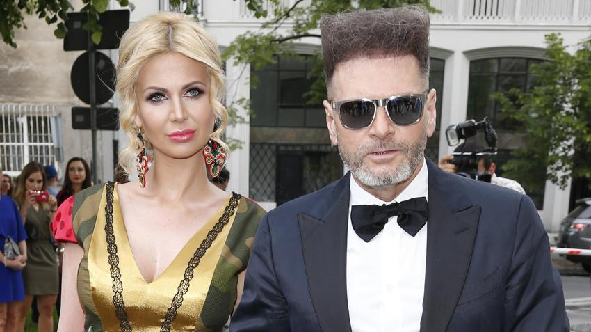 Krzysztof Rutkowski Dementuje Plotki O Odwołanym ślubie