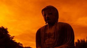 Następca Dalajlamy czy chiński szpieg?