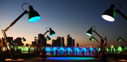 Festiwal Światła obiecuje łodzianom spektakularne widoki
