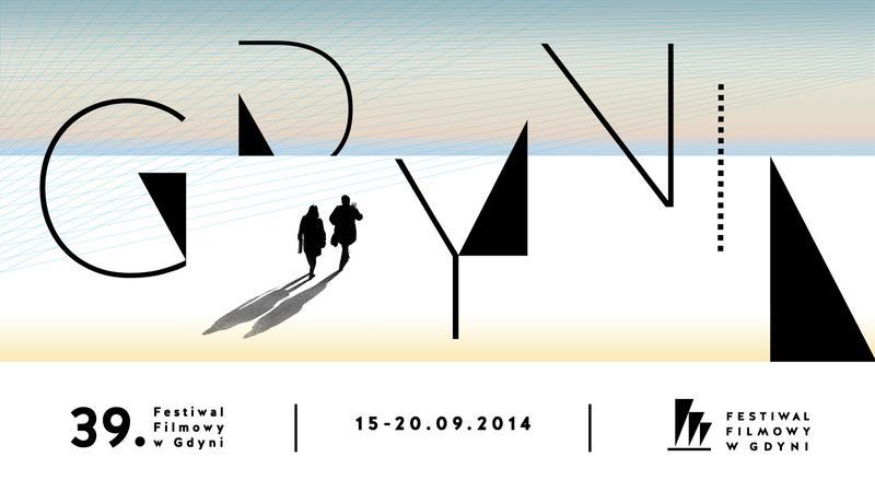 39. Festiwal Filmowy w Gdyni
