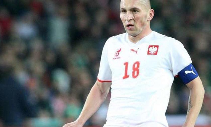 Oto najdroższy polski piłkarz