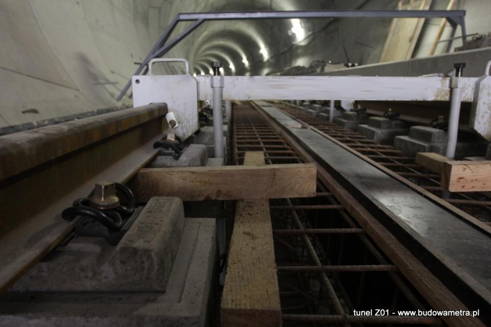 fot. AGP Metro Polska