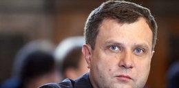 Prezydent Sopotu dostanie nagrodę