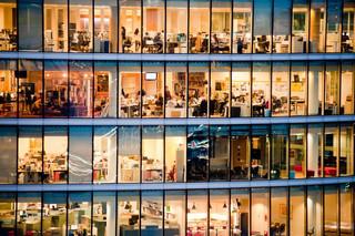 Lista najlepszych miejsc pracy w Europie. Wśród nich 10 firm działających w Polsce