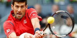 Najlepszy tenisista świata na Igrzyskach w polskim stroju