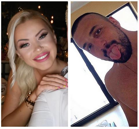 Sanja brutalno odgovorila Vladimiru Tomoviću na prozivke: On PONOVO UZVRATIO!