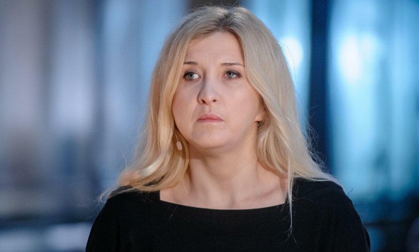 Magdalena Rigamonti