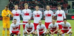 Smudy już nie ma, ale w rankingu FIFA Polska ciągle spada